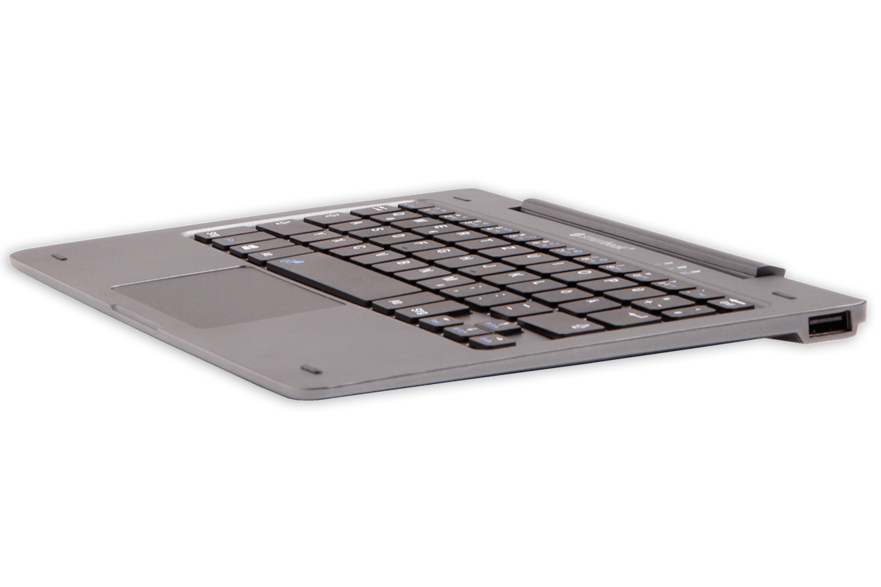 smartbook-s2x1-2in1-tablet-notebook-display_gross_tastatur_1280