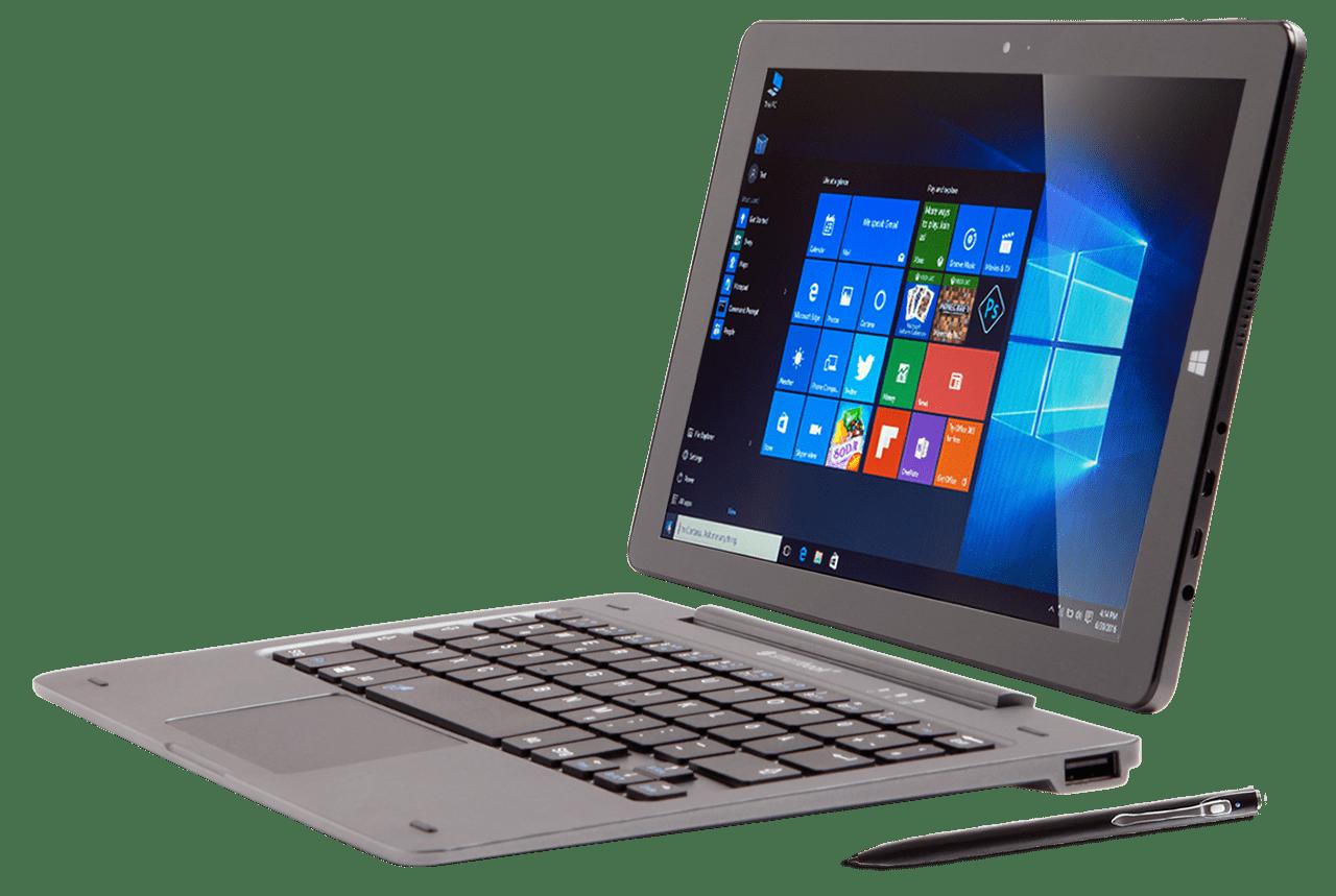 smartbook-s2x1-2in1-tablet-notebook-display_links_gross_2_teile_1280