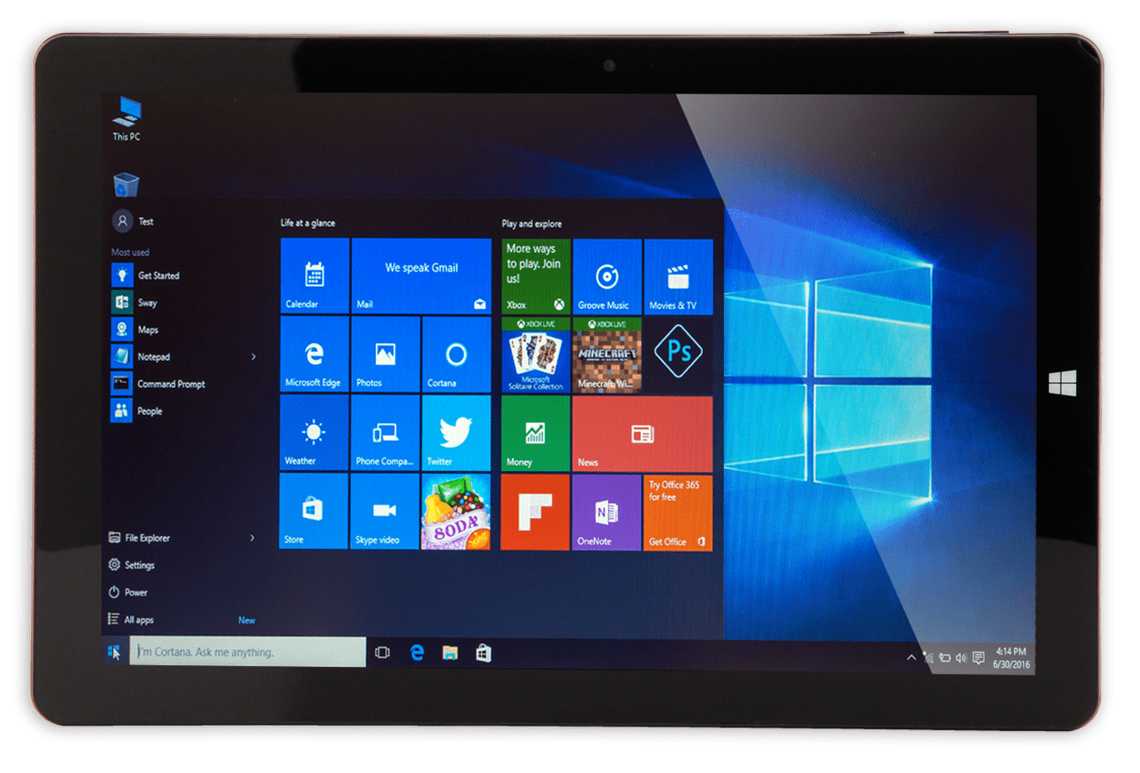 smartbook-s2x1-2in1-tablet-notebook-nur-display_gross_1280