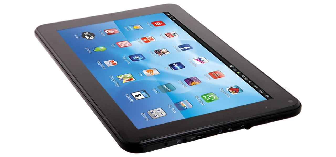 smartbook_s9q_wifi_tablet_schrag_oben_2