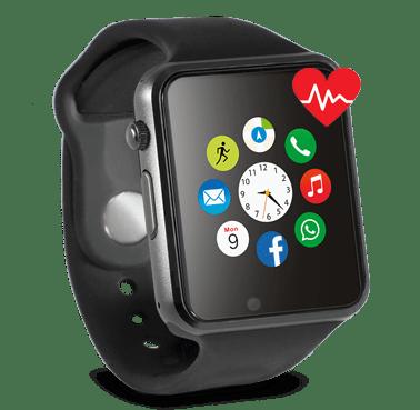 smartbook-smartwatch_2018_puls_herz_schraeg