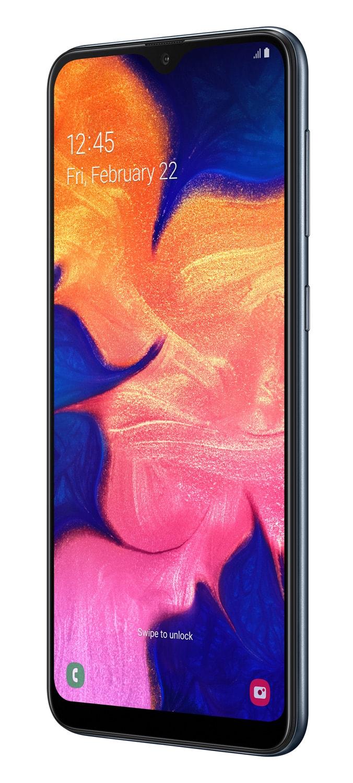 Samsung-Galaxy-A10_45_Black