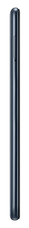 Samsung-Galaxy-A10_side-Black