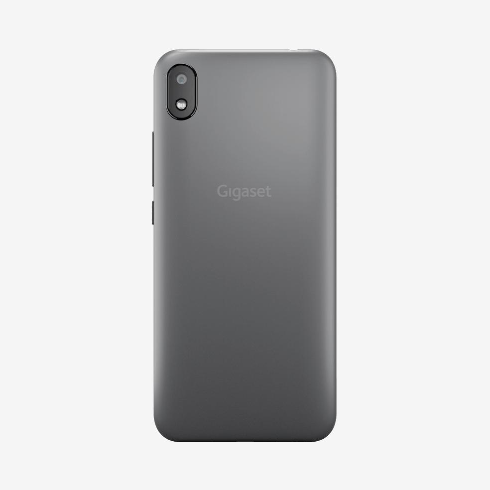 GS110_grey_back