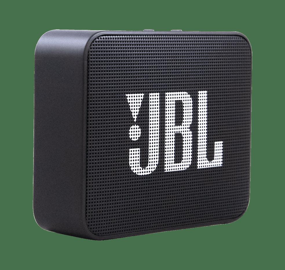 JBL-GO2-black-DSC_0003