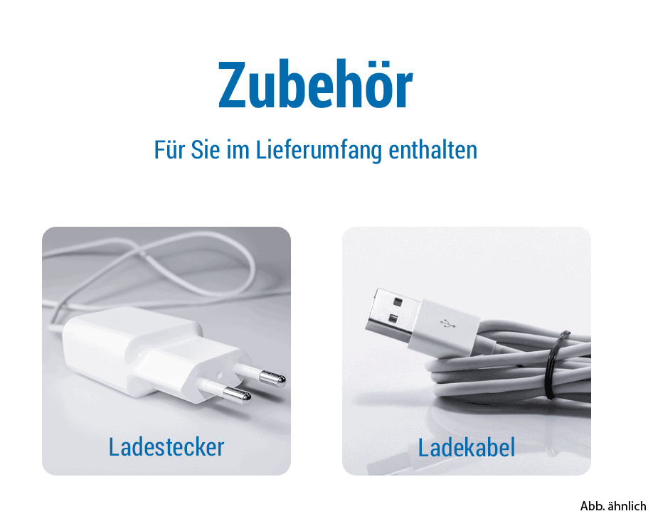 zubehoer-ohne-headset